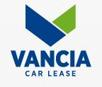 Vancia car lease